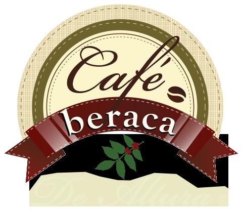 CAFE BERACA